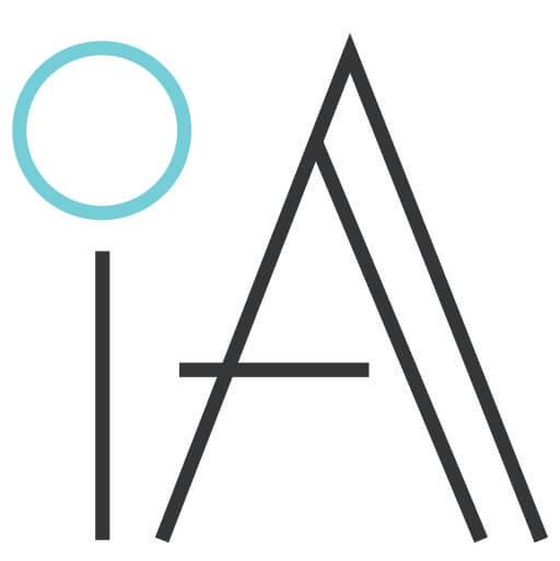 Injectable Aesthetics of Oklahoma City Logo