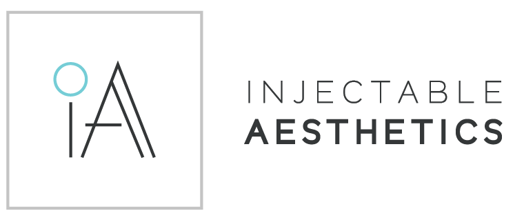 Injectable Aesthetics of Oklahoma City